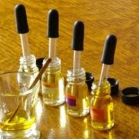 парфюмерия премиум parfum